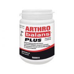 Arthrobalans Plus 120 tabl