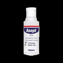 Asept  100 ml