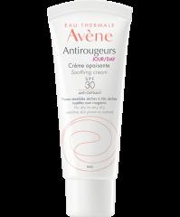 Avene Antirougeurs cream 40 ml