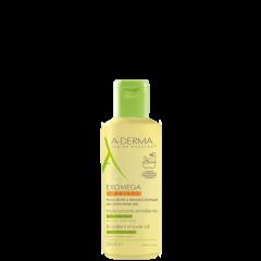 A-Derma Exomega Control shower oil 200 ml