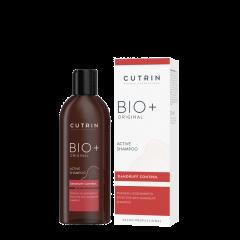 BIO+ Originals Active shampoo 200 ml