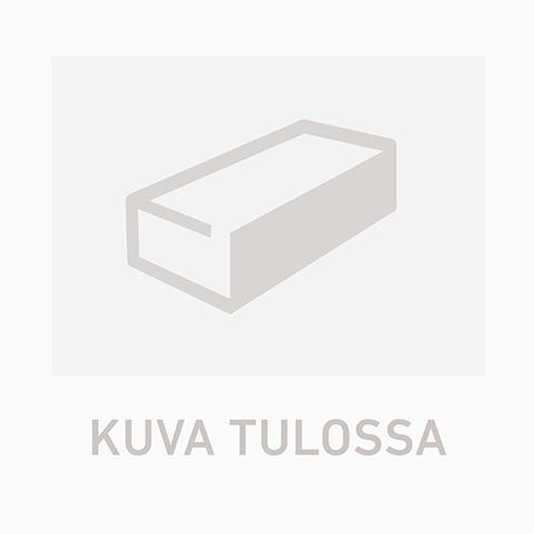 PUNKKIRAUTA TICK BAR KOMBIPAKKAUS SIS. PINSETIT 1 KPL